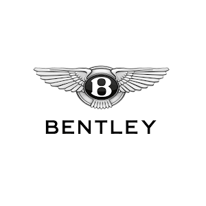 <center>Bentley Service & Repair</center>