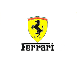 <center>Ferrari Service and Repair</center>