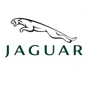 <center>Jaguar Service & Repair</center>