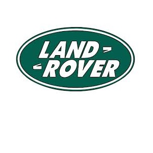 <center>Land Rover Service & Repair</center>